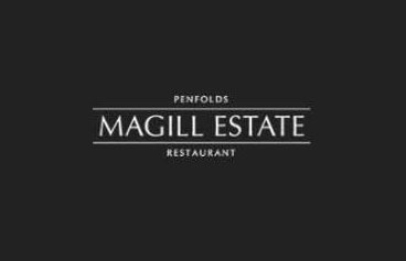 Penfolds Magill Estate Restaurant