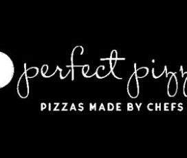 Perfect Pizza Kwinana