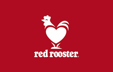 Red Rooster Baldivis