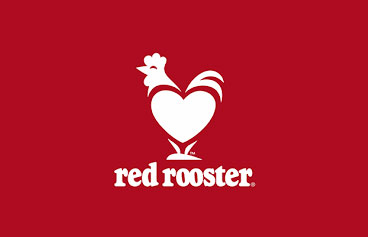Red Rooster Halls Head