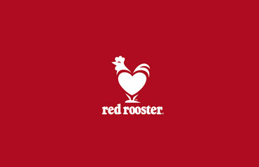 Red Rooster Meadow Springs