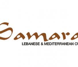 Samaras Restaurant Wollongong