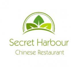 Secret Harbour Chinese Restaurant