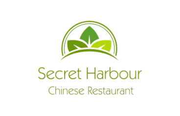 Secret Harbour Chinese Restaurant
