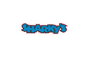 Sharky's Fish & Chips Mandurah