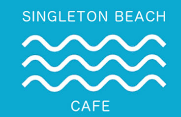 Singleton Beach Cafe
