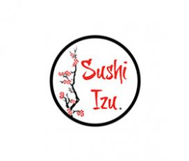 Sushi Izu Secret Harbour