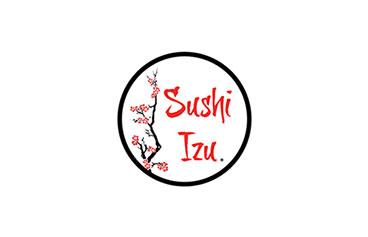 Sushi Izu Secret Harbour