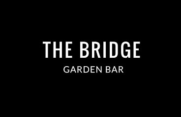 The Bridge Garden Bar & Restaurant