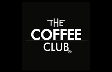 The Coffee Club Cafe Baldivis