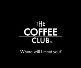 The Coffee Club Café Kwinana