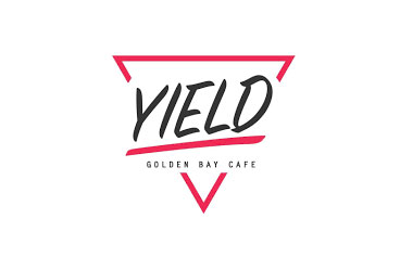 Yield For Coffee Golden Bay