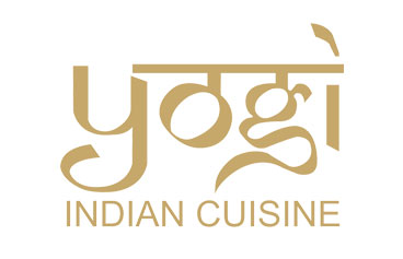 Yogi Indian Cuisine Secret Harbour